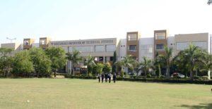 Best Engineering Colleges in Udaipur