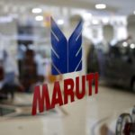 Maruti suzuki india posts loss