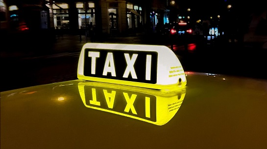 Udaipur Taxi Service and Cabs