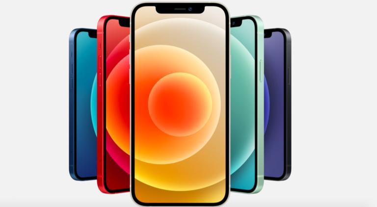 apple-iphone12