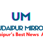 Udaipurs-Best-News-App