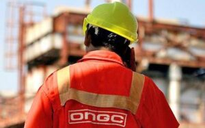 ONGC Q2 Result