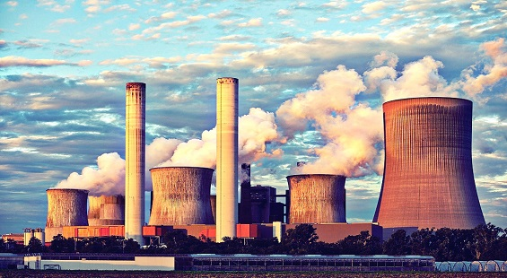 NTPC Buyback Record Date 2020