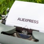 ali express banned in india