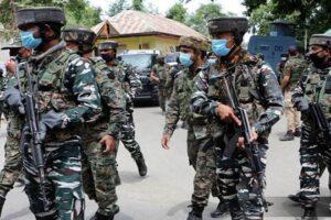 militant-attack-in-jammu